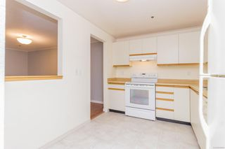 Photo 9: 109 1560 Hillside Ave in : Vi Oaklands Condo for sale (Victoria)  : MLS®# 858868