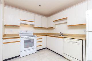 Photo 7: 109 1560 Hillside Ave in : Vi Oaklands Condo for sale (Victoria)  : MLS®# 858868