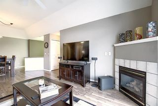 Photo 8: 2411 6224 17 Avenue SE in Calgary: Red Carpet Apartment for sale : MLS®# A1045835