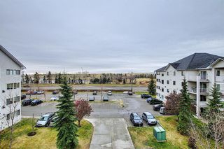 Photo 30: 2411 6224 17 Avenue SE in Calgary: Red Carpet Apartment for sale : MLS®# A1045835