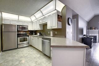 Photo 3: 2411 6224 17 Avenue SE in Calgary: Red Carpet Apartment for sale : MLS®# A1045835