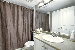Photo 18: 2411 6224 17 Avenue SE in Calgary: Red Carpet Apartment for sale : MLS®# A1045835