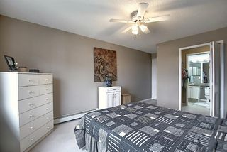 Photo 9: 2411 6224 17 Avenue SE in Calgary: Red Carpet Apartment for sale : MLS®# A1045835