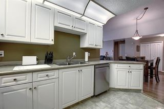 Photo 4: 2411 6224 17 Avenue SE in Calgary: Red Carpet Apartment for sale : MLS®# A1045835
