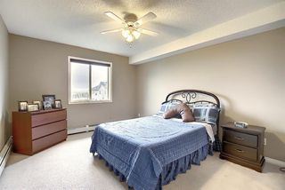 Photo 14: 2411 6224 17 Avenue SE in Calgary: Red Carpet Apartment for sale : MLS®# A1045835