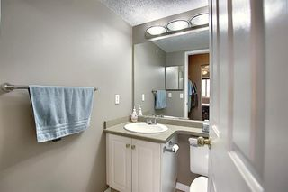 Photo 12: 2411 6224 17 Avenue SE in Calgary: Red Carpet Apartment for sale : MLS®# A1045835