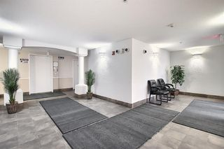 Photo 27: 2411 6224 17 Avenue SE in Calgary: Red Carpet Apartment for sale : MLS®# A1045835