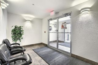 Photo 29: 2411 6224 17 Avenue SE in Calgary: Red Carpet Apartment for sale : MLS®# A1045835