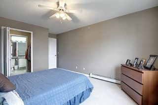 Photo 15: 2411 6224 17 Avenue SE in Calgary: Red Carpet Apartment for sale : MLS®# A1045835