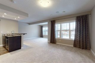 Photo 39: 3640 Cherry Link in Edmonton: Zone 53 House for sale : MLS®# E4222049