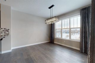 Photo 14: 3640 Cherry Link in Edmonton: Zone 53 House for sale : MLS®# E4222049