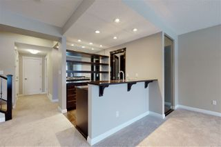 Photo 41: 3640 Cherry Link in Edmonton: Zone 53 House for sale : MLS®# E4222049