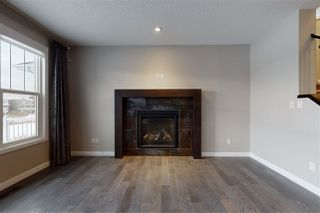 Photo 7: 3640 Cherry Link in Edmonton: Zone 53 House for sale : MLS®# E4222049