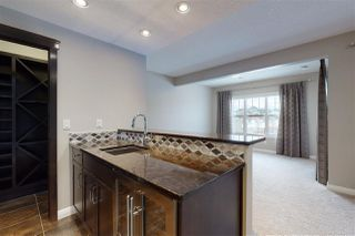 Photo 37: 3640 Cherry Link in Edmonton: Zone 53 House for sale : MLS®# E4222049