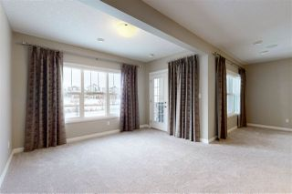 Photo 44: 3640 Cherry Link in Edmonton: Zone 53 House for sale : MLS®# E4222049