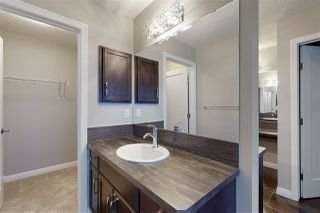 Photo 19: 3640 Cherry Link in Edmonton: Zone 53 House for sale : MLS®# E4222049