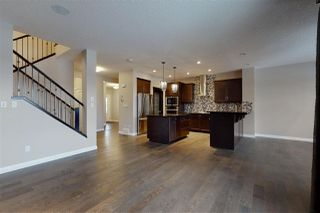 Photo 10: 3640 Cherry Link in Edmonton: Zone 53 House for sale : MLS®# E4222049