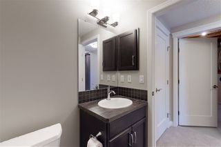Photo 34: 3640 Cherry Link in Edmonton: Zone 53 House for sale : MLS®# E4222049