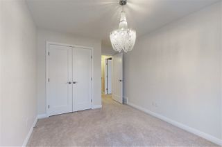 Photo 33: 3640 Cherry Link in Edmonton: Zone 53 House for sale : MLS®# E4222049