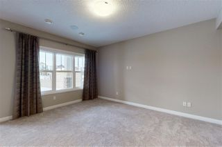 Photo 36: 3640 Cherry Link in Edmonton: Zone 53 House for sale : MLS®# E4222049