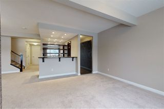 Photo 42: 3640 Cherry Link in Edmonton: Zone 53 House for sale : MLS®# E4222049