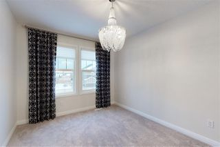 Photo 32: 3640 Cherry Link in Edmonton: Zone 53 House for sale : MLS®# E4222049
