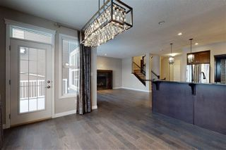 Photo 15: 3640 Cherry Link in Edmonton: Zone 53 House for sale : MLS®# E4222049