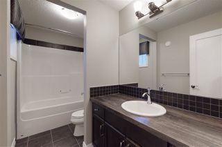 Photo 28: 3640 Cherry Link in Edmonton: Zone 53 House for sale : MLS®# E4222049