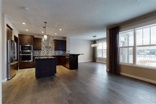 Photo 9: 3640 Cherry Link in Edmonton: Zone 53 House for sale : MLS®# E4222049
