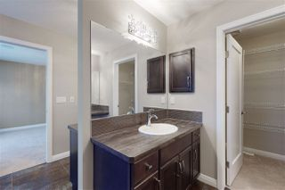 Photo 23: 3640 Cherry Link in Edmonton: Zone 53 House for sale : MLS®# E4222049