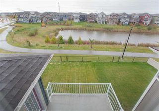 Photo 49: 3640 Cherry Link in Edmonton: Zone 53 House for sale : MLS®# E4222049