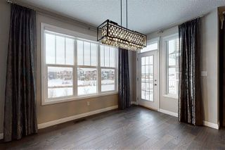 Photo 16: 3640 Cherry Link in Edmonton: Zone 53 House for sale : MLS®# E4222049