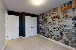 Photo 31: 3640 Cherry Link in Edmonton: Zone 53 House for sale : MLS®# E4222049