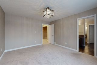 Photo 18: 3640 Cherry Link in Edmonton: Zone 53 House for sale : MLS®# E4222049