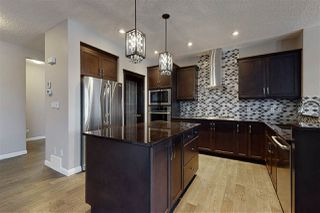 Photo 6: 3640 Cherry Link in Edmonton: Zone 53 House for sale : MLS®# E4222049