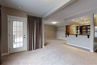 Photo 43: 3640 Cherry Link in Edmonton: Zone 53 House for sale : MLS®# E4222049