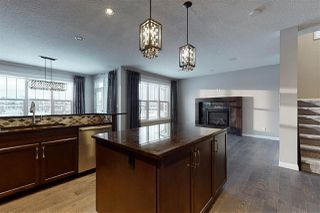 Photo 4: 3640 Cherry Link in Edmonton: Zone 53 House for sale : MLS®# E4222049