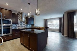 Photo 3: 3640 Cherry Link in Edmonton: Zone 53 House for sale : MLS®# E4222049