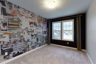 Photo 30: 3640 Cherry Link in Edmonton: Zone 53 House for sale : MLS®# E4222049