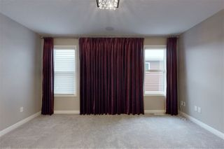 Photo 25: 3640 Cherry Link in Edmonton: Zone 53 House for sale : MLS®# E4222049