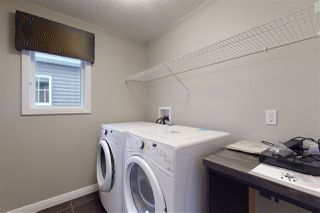 Photo 27: 3640 Cherry Link in Edmonton: Zone 53 House for sale : MLS®# E4222049