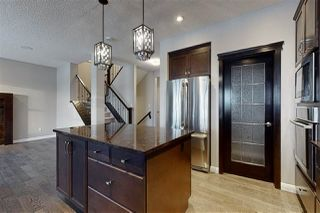 Photo 5: 3640 Cherry Link in Edmonton: Zone 53 House for sale : MLS®# E4222049