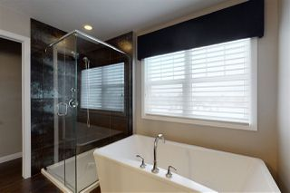 Photo 20: 3640 Cherry Link in Edmonton: Zone 53 House for sale : MLS®# E4222049