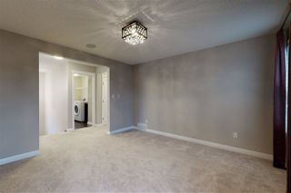 Photo 26: 3640 Cherry Link in Edmonton: Zone 53 House for sale : MLS®# E4222049