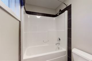Photo 29: 3640 Cherry Link in Edmonton: Zone 53 House for sale : MLS®# E4222049