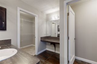 Photo 24: 3640 Cherry Link in Edmonton: Zone 53 House for sale : MLS®# E4222049