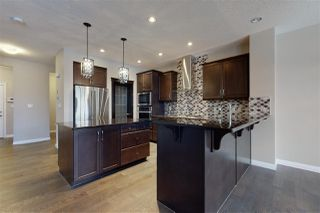 Photo 11: 3640 Cherry Link in Edmonton: Zone 53 House for sale : MLS®# E4222049