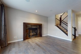 Photo 12: 3640 Cherry Link in Edmonton: Zone 53 House for sale : MLS®# E4222049