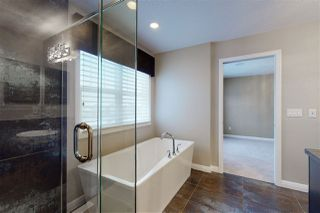 Photo 22: 3640 Cherry Link in Edmonton: Zone 53 House for sale : MLS®# E4222049