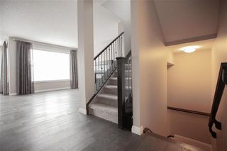 Photo 13: 3640 Cherry Link in Edmonton: Zone 53 House for sale : MLS®# E4222049